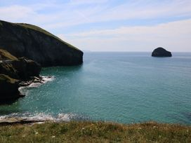 1 Jubilee Cottage - Cornwall - 1039408 - thumbnail photo 32