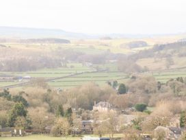 The Stables - Peak District - 1039424 - thumbnail photo 17