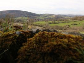 The Stables - Peak District - 1039424 - thumbnail photo 22