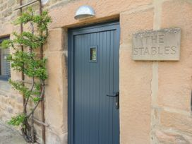 The Stables - Peak District - 1039424 - thumbnail photo 2
