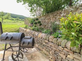 The Stables - Peak District - 1039424 - thumbnail photo 16