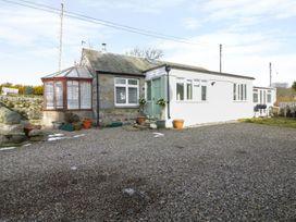 Glebe Cottage - Scottish Lowlands - 1039431 - thumbnail photo 1