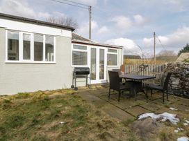 Glebe Cottage - Scottish Lowlands - 1039431 - thumbnail photo 15