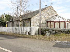 Glebe Cottage - Scottish Lowlands - 1039431 - thumbnail photo 16