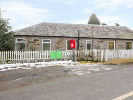 Glebe Cottage - Scottish Lowlands - 1039431 - thumbnail photo 17