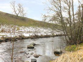 Glebe Cottage - Scottish Lowlands - 1039431 - thumbnail photo 20