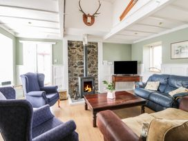 Glebe Cottage - Scottish Lowlands - 1039431 - thumbnail photo 4