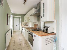 Glebe Cottage - Scottish Lowlands - 1039431 - thumbnail photo 8