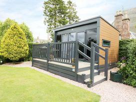1 bedroom Cottage for rent in Blairgowrie
