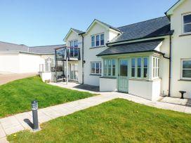 The Ben Hogan Suite - South Wales - 1039445 - thumbnail photo 1