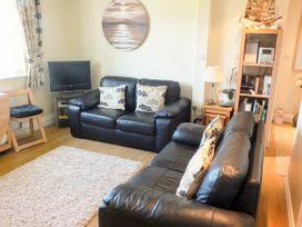 The Ben Hogan Suite - South Wales - 1039445 - thumbnail photo 2