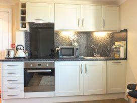 The Ben Hogan Suite - South Wales - 1039445 - thumbnail photo 3