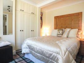 The Ben Hogan Suite - South Wales - 1039445 - thumbnail photo 4