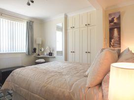 The Ben Hogan Suite - South Wales - 1039445 - thumbnail photo 5