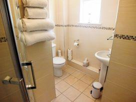 The Ben Hogan Suite - South Wales - 1039445 - thumbnail photo 6