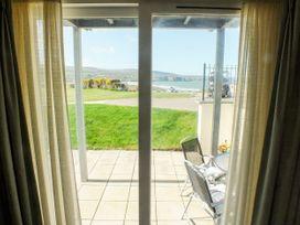 The Ben Hogan Suite - South Wales - 1039445 - thumbnail photo 7