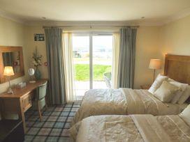 The Ben Hogan Suite - South Wales - 1039445 - thumbnail photo 8