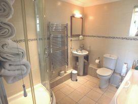 The Ben Hogan Suite - South Wales - 1039445 - thumbnail photo 9