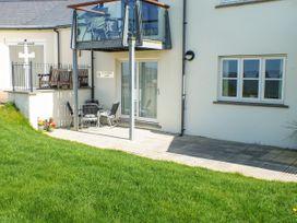 The Ben Hogan Suite - South Wales - 1039445 - thumbnail photo 10