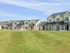 The Ben Hogan Suite - South Wales - 1039445 - thumbnail photo 11
