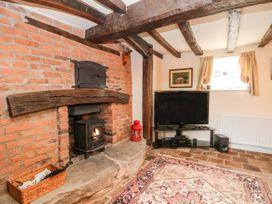 Chapel Cottage - North Wales - 1039447 - thumbnail photo 4