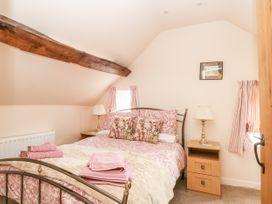 Chapel Cottage - North Wales - 1039447 - thumbnail photo 14