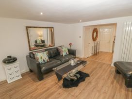 Apple Tree Cottage - Whitby & North Yorkshire - 1039459 - thumbnail photo 4
