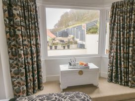 Apple Tree Cottage - Whitby & North Yorkshire - 1039459 - thumbnail photo 13