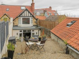 Apple Tree Cottage - Whitby & North Yorkshire - 1039459 - thumbnail photo 1