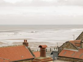 Apple Tree Cottage - Whitby & North Yorkshire - 1039459 - thumbnail photo 23