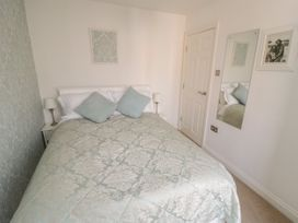 Apple Tree Cottage - Whitby & North Yorkshire - 1039459 - thumbnail photo 20