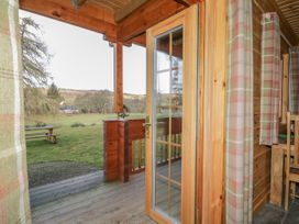 Allt Lodge - Scottish Highlands - 1039477 - thumbnail photo 7