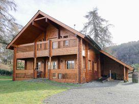 3 bedroom Cottage for rent in Drumnadrochit