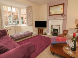 3 Lowerbourne Terrace - Somerset & Wiltshire - 1039481 - thumbnail photo 3