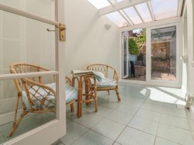 3 Lowerbourne Terrace - Somerset & Wiltshire - 1039481 - thumbnail photo 22