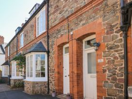 3 Lowerbourne Terrace - Somerset & Wiltshire - 1039481 - thumbnail photo 1