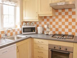 5 Forge Way - Shropshire - 1039495 - thumbnail photo 6