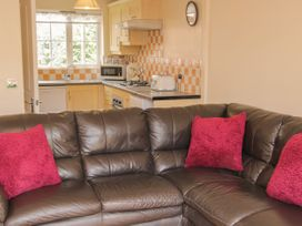 5 Forge Way - Shropshire - 1039495 - thumbnail photo 5