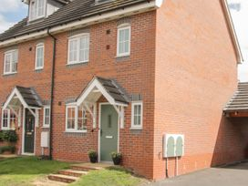 5 Forge Way - Shropshire - 1039495 - thumbnail photo 2