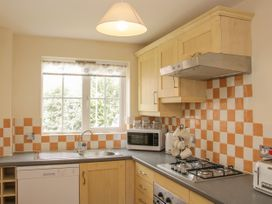 5 Forge Way - Shropshire - 1039495 - thumbnail photo 7