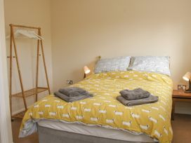 5 Forge Way - Shropshire - 1039495 - thumbnail photo 9