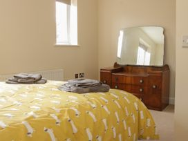 5 Forge Way - Shropshire - 1039495 - thumbnail photo 10