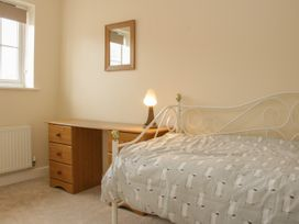 5 Forge Way - Shropshire - 1039495 - thumbnail photo 11
