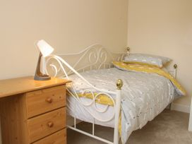 5 Forge Way - Shropshire - 1039495 - thumbnail photo 12