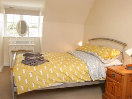 5 Forge Way - Shropshire - 1039495 - thumbnail photo 13