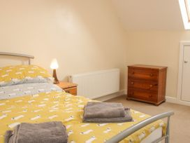 5 Forge Way - Shropshire - 1039495 - thumbnail photo 14