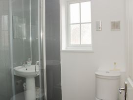 5 Forge Way - Shropshire - 1039495 - thumbnail photo 15