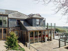 Oliveta House - Devon - 1039546 - thumbnail photo 1