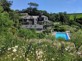 Oliveta House - Devon - 1039546 - thumbnail photo 29