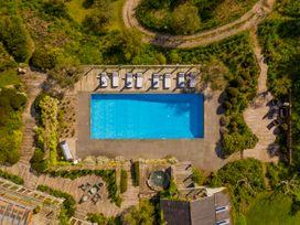 Oliveta House - Devon - 1039546 - thumbnail photo 30